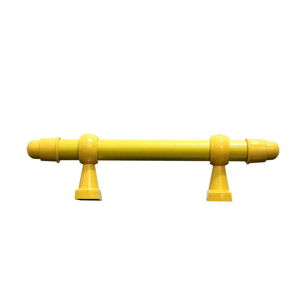 kit-varao-grosso-marfim-(2)